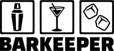 Barman Barman Barman Tripple
