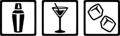 Barman Barman Tripple Outils