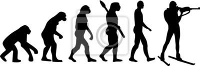 Biathlon Evolution