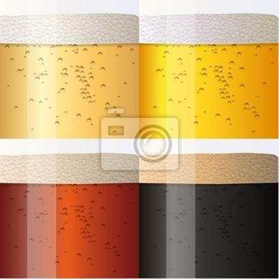 Bieres_4 couleurs