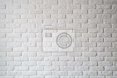 Brique Blanche brique blanche murale stickers pc portable • autocollants murales