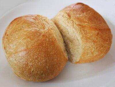 Bun Baker