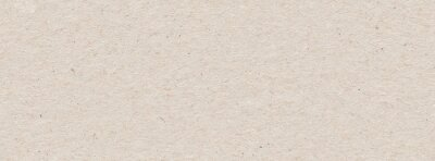 Sticker Cardboard texture or background. Seamless panoramic pattern