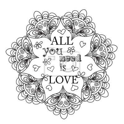 Coloriage Adulte Citation.Citation Coloriage Adulte Stickers Pc Portable Autocollants