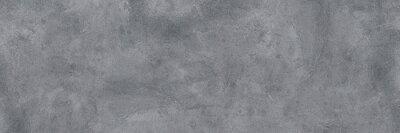 Sticker Conception horizontale sur le ciment et la texture du béton pour le motif et le fond