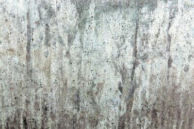 Sticker Concrete wall background