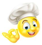 Bravo Emoji Smiley Autocollants Murales Emoticones Souriant Smiley Myloview Fr