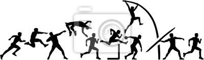 Decathlon mis en ligne