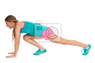 femme-faire-montagne-grimpeur-exercice-isole-400-81950056.jpg e61d41e41a2