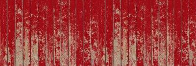 Sticker grunge wood background