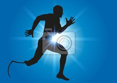 handisport_Course