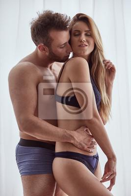 Homme et femme amoureux image [PUNIQRANDLINE-(au-dating-names.txt) 48