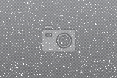 Sticker Illustration vectorielle