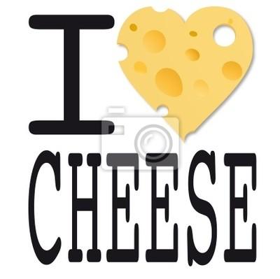 ILove_cheese
