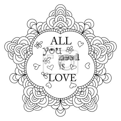 Coloriage Adulte Citation.Imprimervalentine Je Taime Citation Adulte Coloriage Stickers Pc