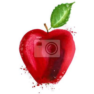 la nourriture ou des fruits icône.