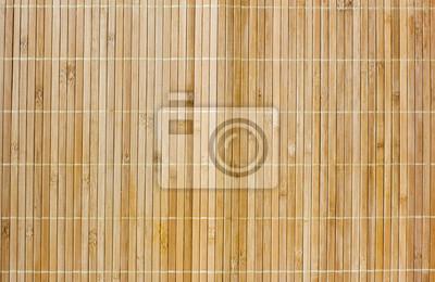 la texture du bois