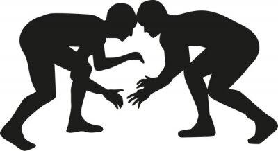 lutte contre les lutteurs