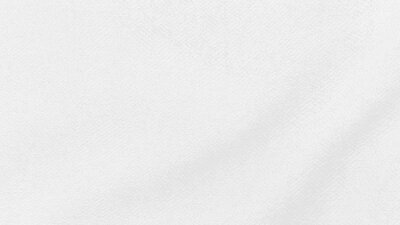 Sticker luxury light creased fabric texture background. textile white cotton fabric background for elegant concept. smooth and flowing drapery texture.