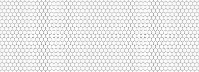Sticker Modèle sans couture net