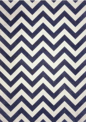 Sticker Noir, bleu marine, noir, chevrons, texture, vieux, blanc, affligé, fond, conception, obscur, zigzag,