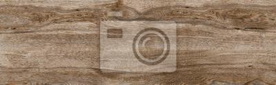Sticker old wood texture background, parquet floor