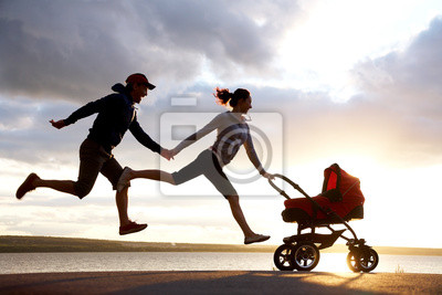 parentalité