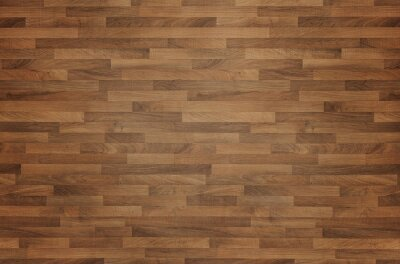 Sticker parquet en bois, Parkett, texture de parquet en bois