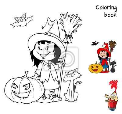 Coloriages De Citrouilles A Imprimer Cool D Coloriage Halloween