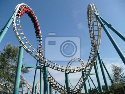 parc attraction 61
