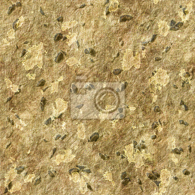 Seamless Background Paper