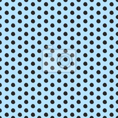 Sticker Seamless, vecteur, modèle