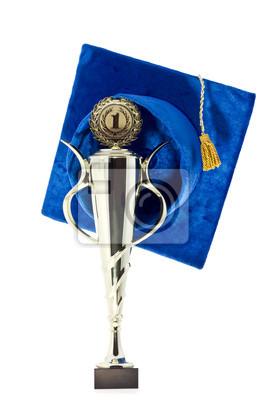 succès de Graduation