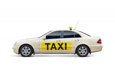 Sticker Taxi_02