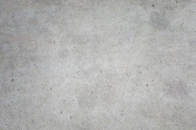 Sticker Texture de sol en ciment, utilisation de texture de sol en béton pour le fond