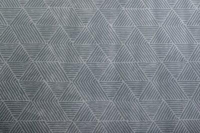 Sticker Texture of carpet