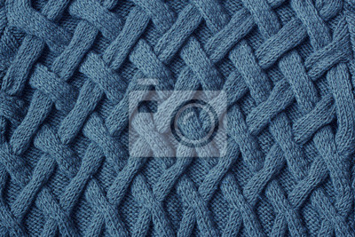 texture tricot