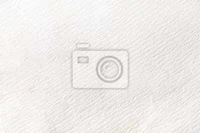 Sticker textures de papier de fond