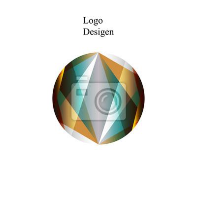 triangulation Logo