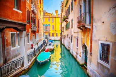 Sticker Venise