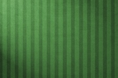 Sticker Vert, rayé, papier, texture