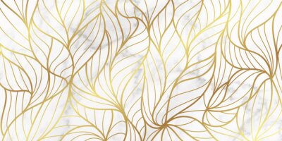 Sticker voucher, style, leaves, golden, vip, metallic, geometric, marble, modern, luxury, banner, wedding, gold, frame, card, invitation, foil, vintage, marbled, botanical, stone, packaging, business, exotic,